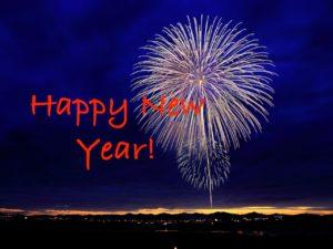 Happy New Year Whitten Laser Eye Chevy Chase Charlotte Hall Richmond