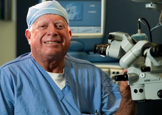 dr-whitten