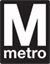 Metro Accessible Red Line